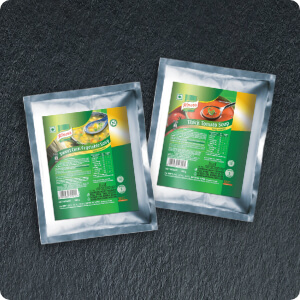 product-category-01